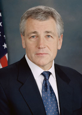 NEWS_Chuck Hagel_official_photo