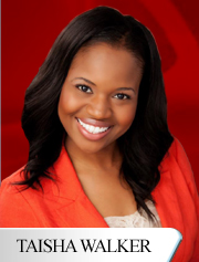Taisha Walker - courtesy KOTA-TV