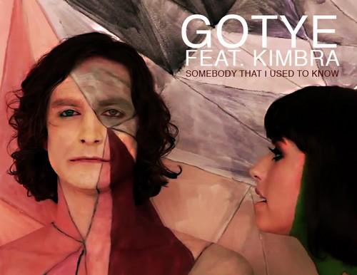 Gotye & Kimbra