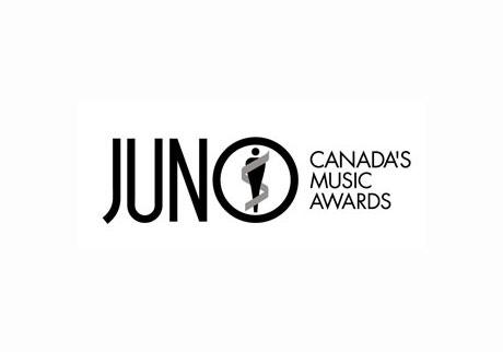 Juno - Canada's Music Awards