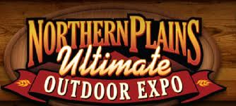 Northern Plains Outdoor Expo